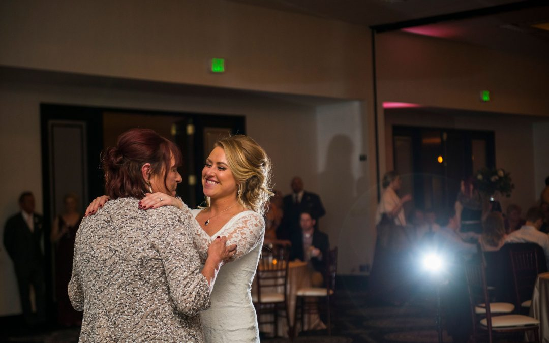 BTB Tips for Wedding Couples: Top 5 Mother and Daughter Dance Songs